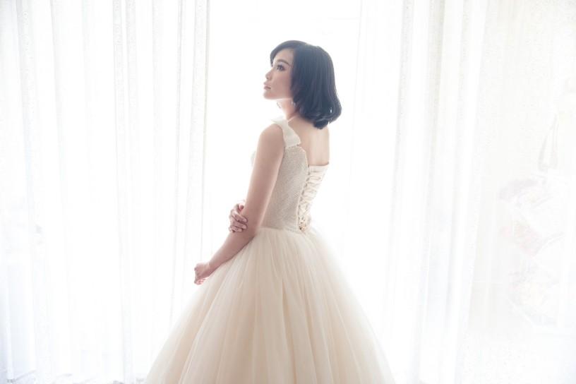 高雄自助婚紗拍攝推薦攝影師