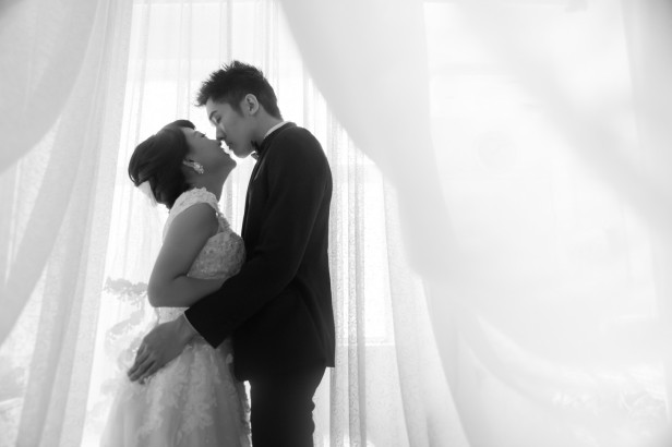 wedding-photo-117