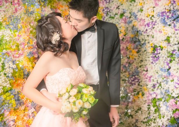 wedding-photo-123