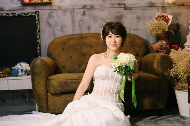 高雄拍婚紗-婚紗攝影推薦