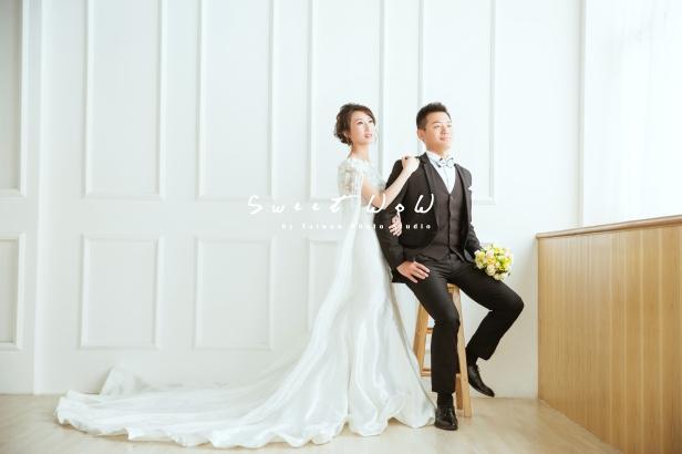 高雄婚紗 攝影工作室