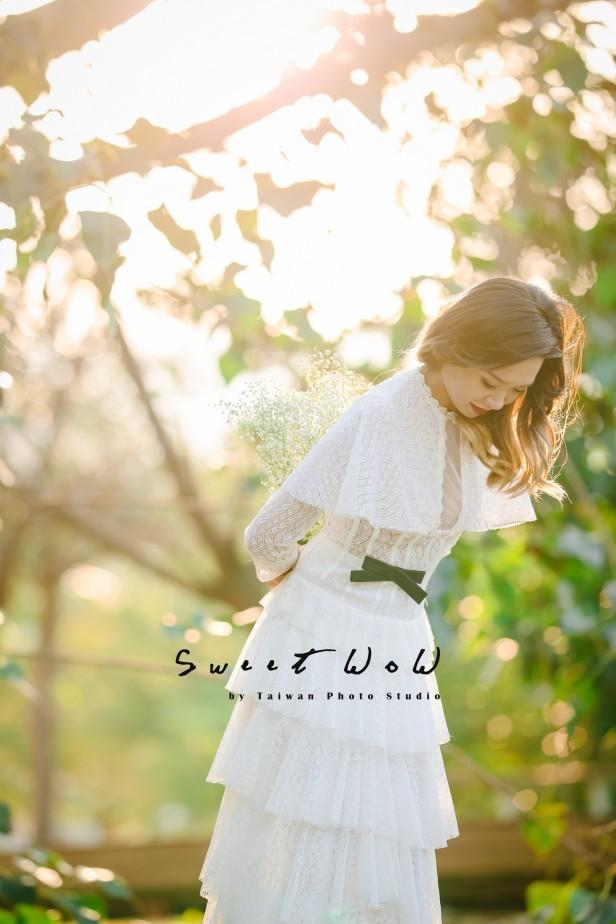 portrait-photo-00021