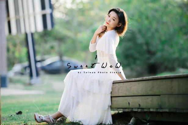 portrait-photo-00022