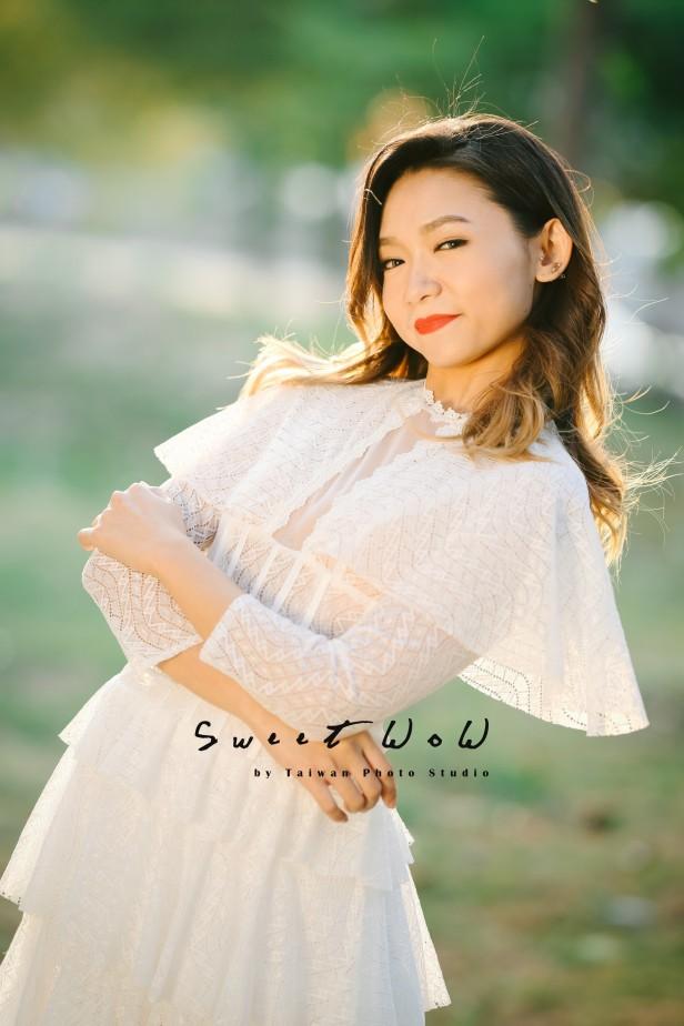 portrait-photo-00026
