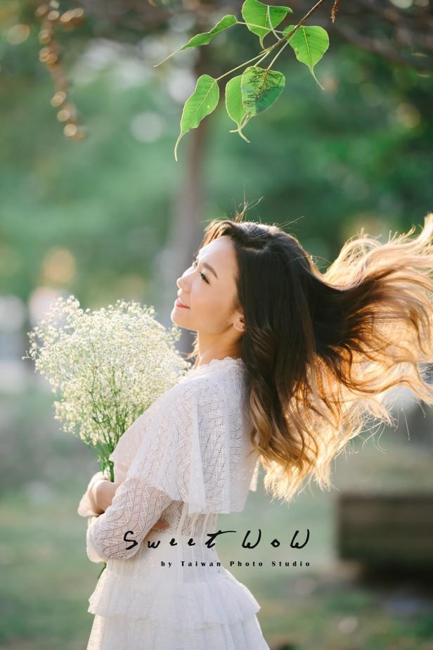 portrait-photo-00028