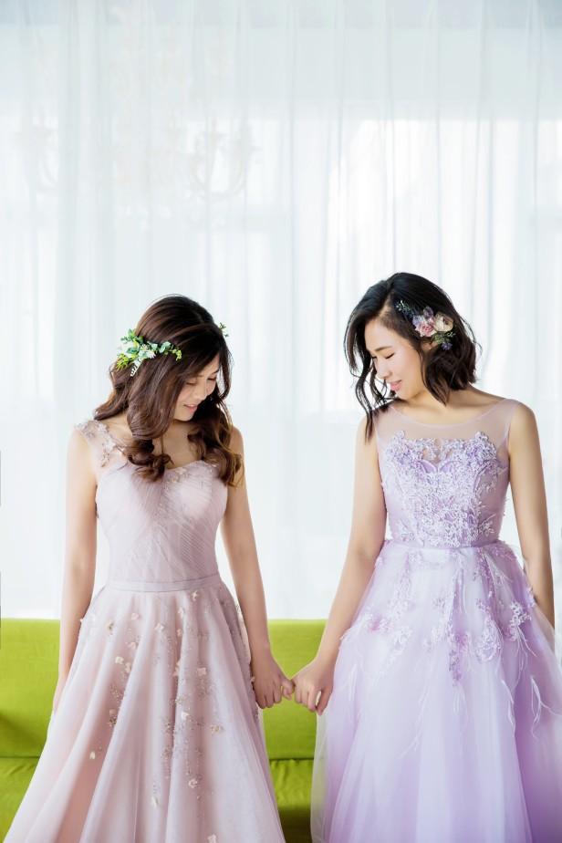 Wedding-Photo-00005