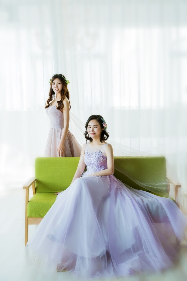 Wedding-Photo-00008